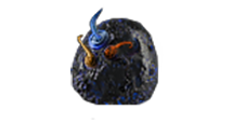 Path of Exile Orbe de Chance x1000