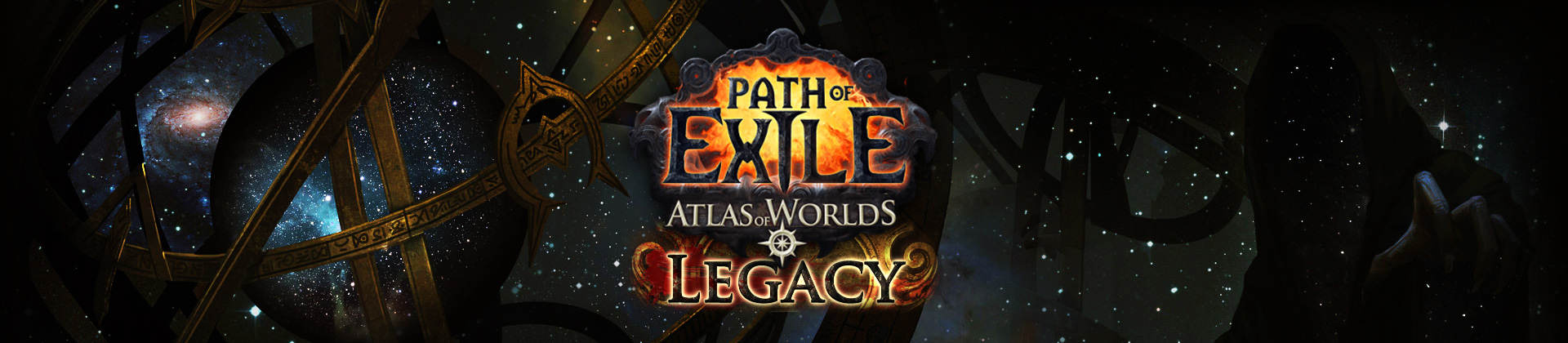 Buy Orb Path of Exile